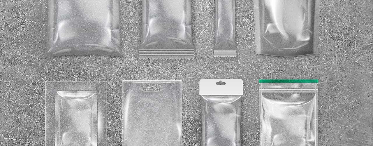 Verpackungsindustrie und Food