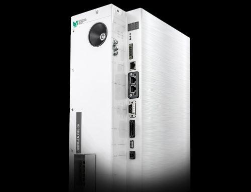 Wir stellen vor: Der brandneue Ultraschallgenerator MS sonxGEN PREMIUM