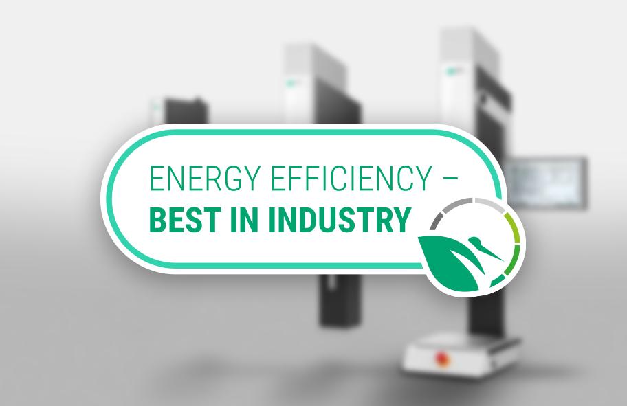 Energy Efficiency MS sonxTOP